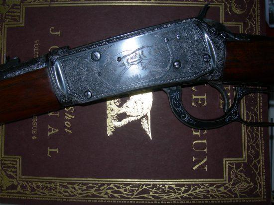 94 Winchester